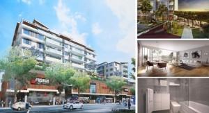 ImageProxy (5).jpg Parramatta