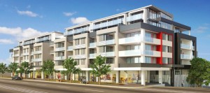 apartments_1 (2) (2)