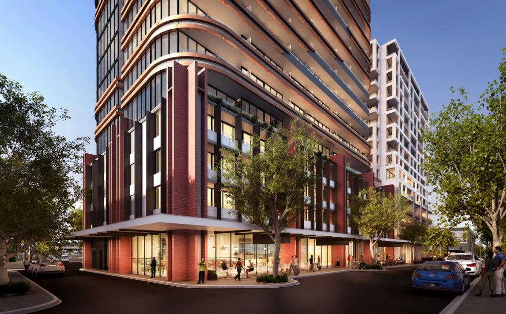 Hall Street Portal Image.jpg(Melbourne