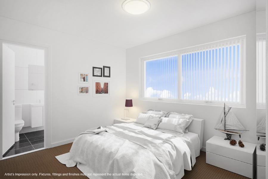 1431076348-bedroom_final_low