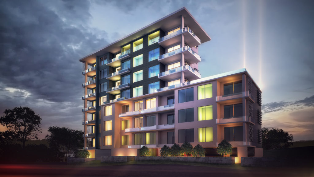 1456103158-hilltop-gosford-nw-view